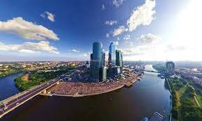 Москва 123