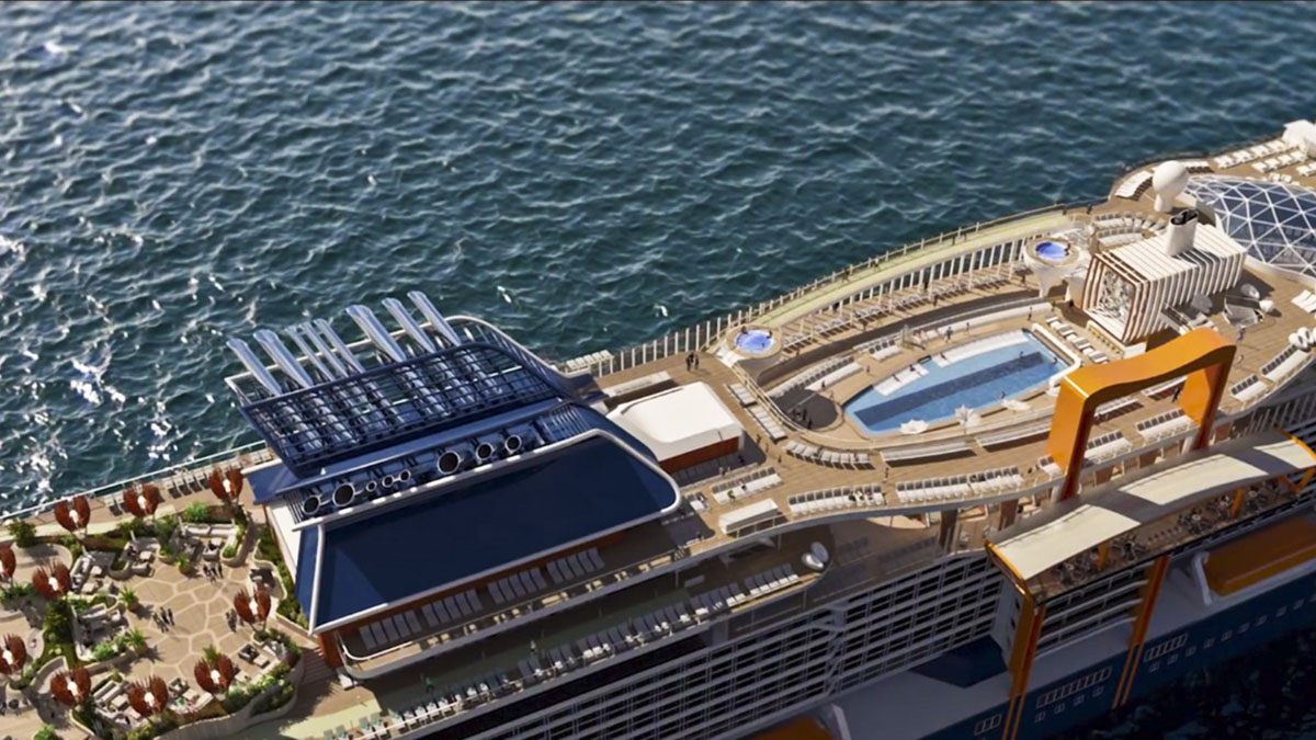 Celebrity-Apex-from-above-courtesy-Celebrity-Cruises