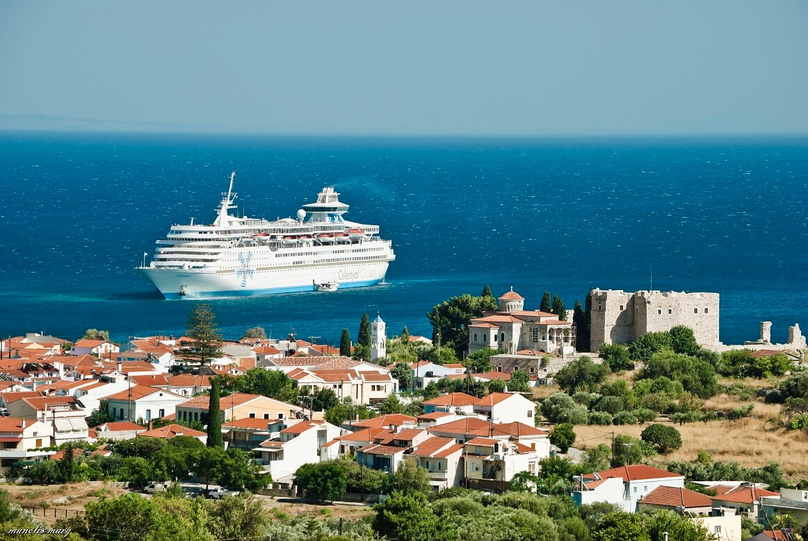Celestyal-Cruises_Samos_1_Photo-credits-Manolis-Margiolos