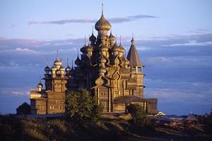 Круизы из Санкт-Петербурга
