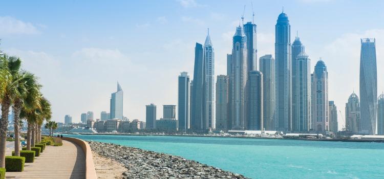 экскурсии-в-Дубае-2