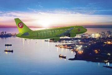 s7-airlines-vladivostok (1)