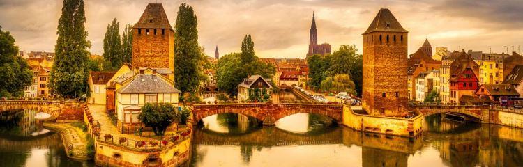 strasburg-franciya-reyn