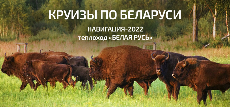 Belarus_750x350_4