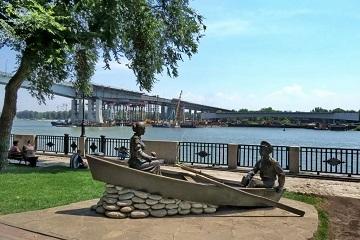 Rostov-on-Don 1