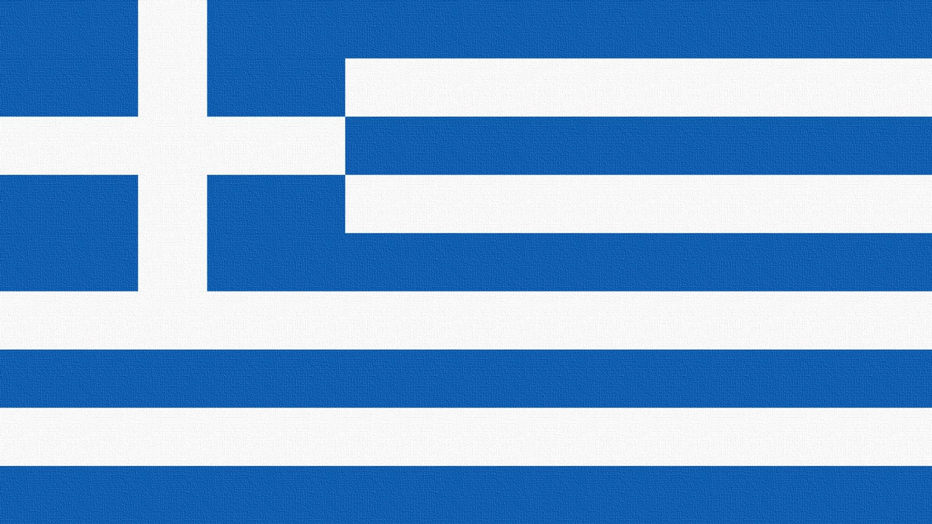 flag-greciya-sinij-belyj