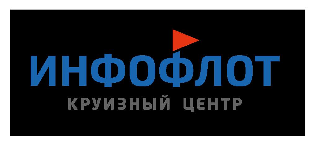 Круизы на теплоходе из Санкт-Петербурга в Москву