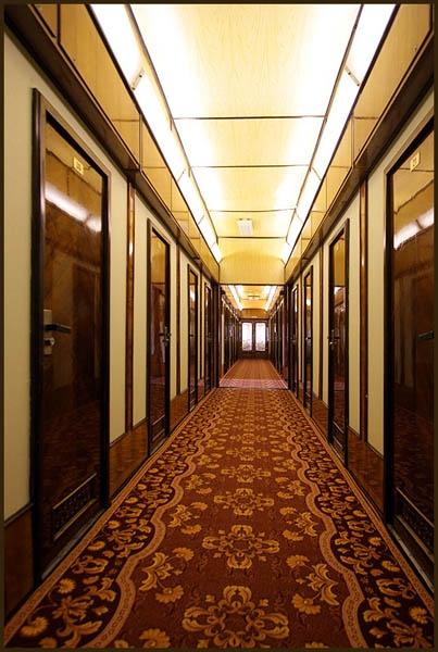 Ремонт комнат. гипсокартонные потолки фото коридор.