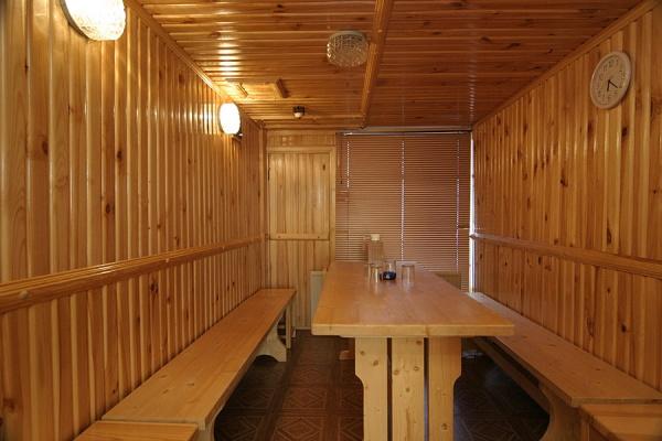 Изготовление мебели на заказ по индивидуальным размерам в воронеже